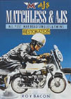 Matchless and AJS Restoration, by Roy Bacon