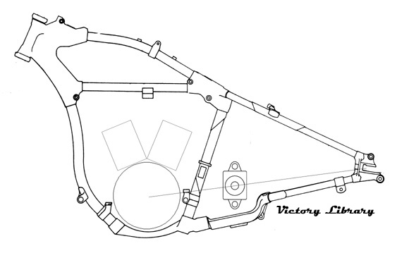 harley davidson dyna super glide wiring diagram with Panhead Harley Engine Dimensions on Panhead Harley Engine Dimensions in addition Harley Davidson Fuse Location furthermore Wiring Diagram Besides Harley Dyna Glide Diagrams On moreover 1971 Harley Flh Oem Tires Wiring Diagrams in addition Electra Glide Wiring Diagram.