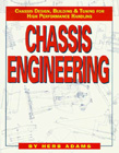 Chassis Engineering, by Herb Adams