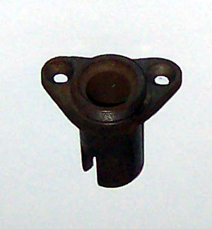 Early tappet block