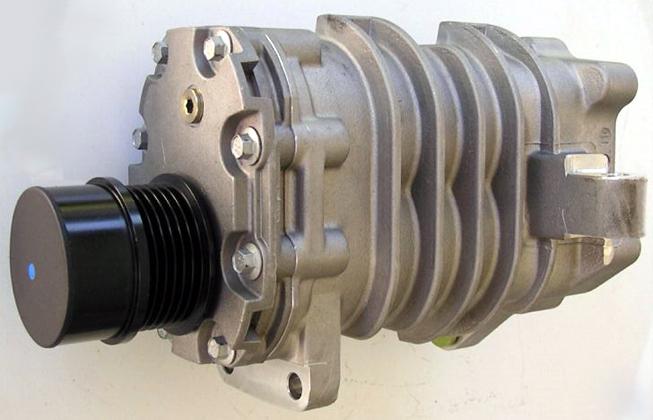 Cph 2000 m конвекторный нагреватель, 2000 вт