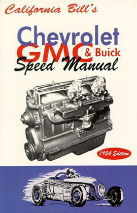 Automotive Performance Books from amazon com