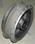 Kawasaki H2 Rear Brake Drum