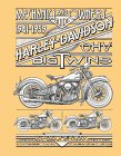 Mechanics & Owners Guide to 1941-1959 Harley-Davidson O.H.V. Big Twins, by Kirk Perry