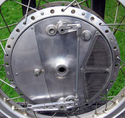 Kawasaki Motorcycles V6 besides 346700 110cc Basic Wiring Setup in addition Vintage Benelli Motorcycles likewise Wards Riverside Wiring Diagram also 7274main. on benelli 250 wiring diagram