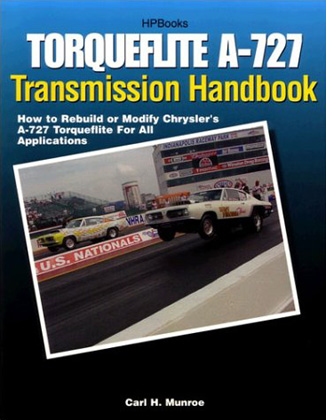 Terrific Automotive Performance Books From Amazon Com Wiring Cloud Oideiuggs Outletorg