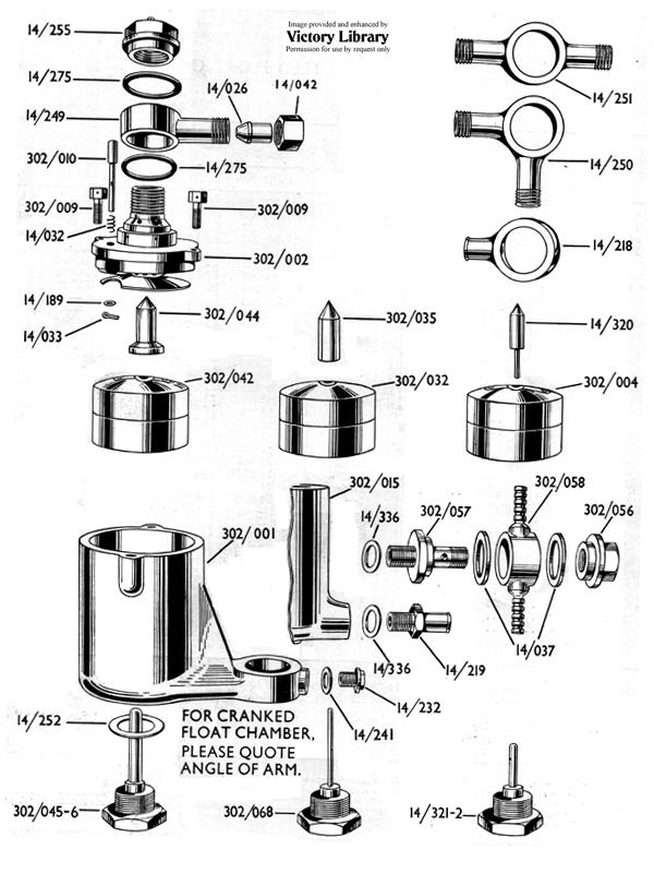 holley carb 4160 carburetor diagram