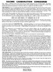 "Amal ""TT"" Carburetor Tuning, Page 1"