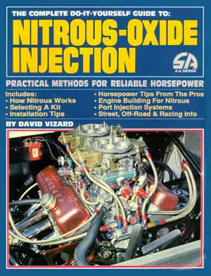 super tuning and modifying holley carburetors pdf