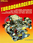 """Turbochargers"", by Hugh MacInnes."